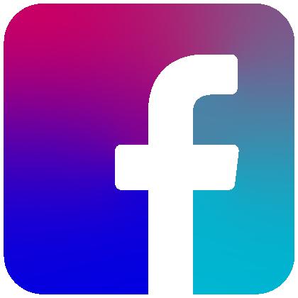 Facebook Halifaxmoneyman Mortgage Broker