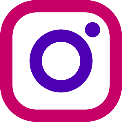 Instagram Halifaxmoneyman Mortgage Broker