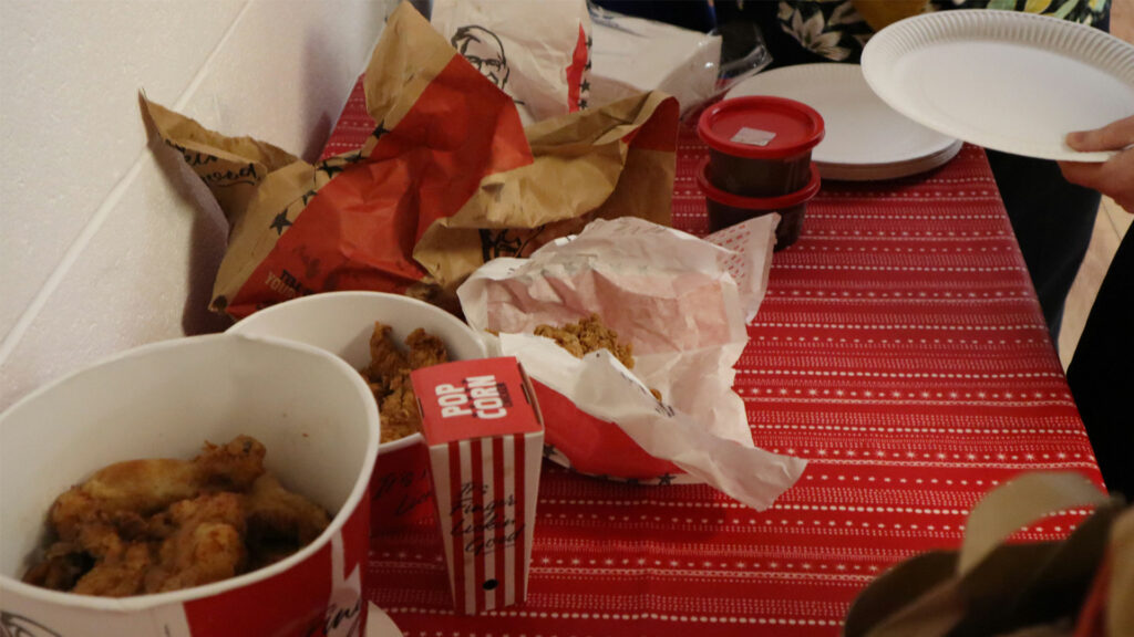 KFC-at-Halifaxmoneyman